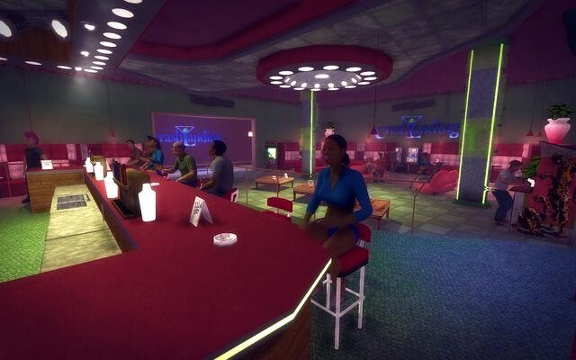File:Huntersfield in Saints Row 2 - Crash Landing bar.jpg