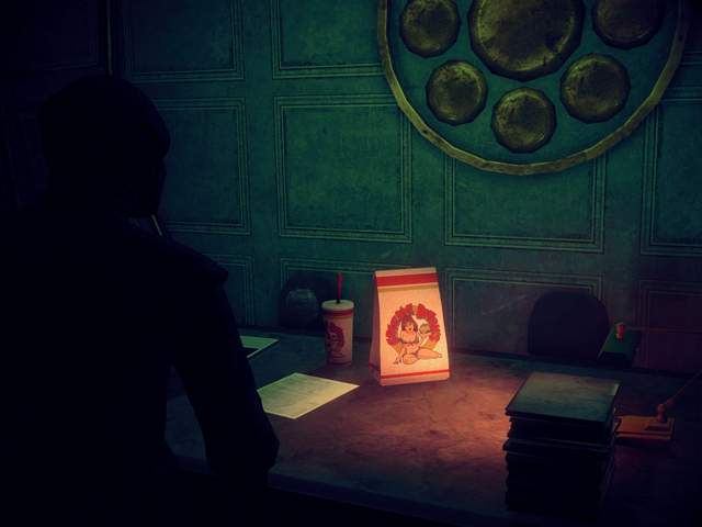 File:Saints Row Church in Saints Row IV - Freckle Bitch's bag.png