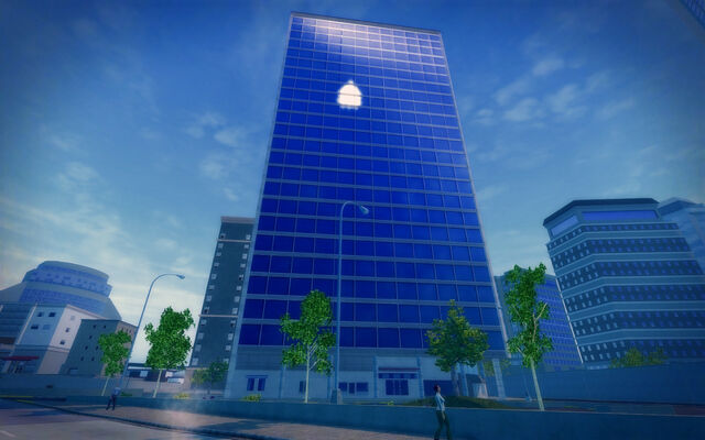 File:Union Square in Saints Row 2 - tall building.jpg