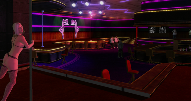 File:Tee'N'Ay - interior view from dance floor in Saints Row.png