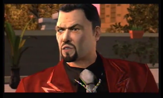 File:Hector Lopez left side of face unknown cutscene.png