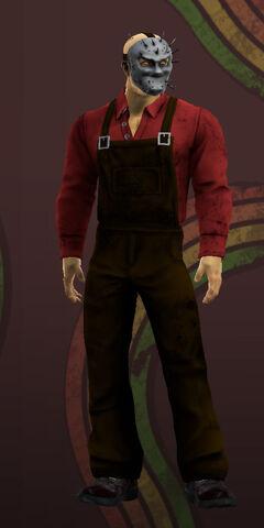 File:Horror Pack - Slasher outfit.jpg