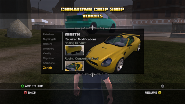 File:Saints Row Chop Shop - Chinatown - Zenith.png