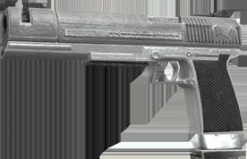File:45 Shepherd Level 3 model.png