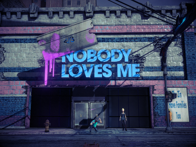 File:SRIV Nobody Loves Me exterior.png