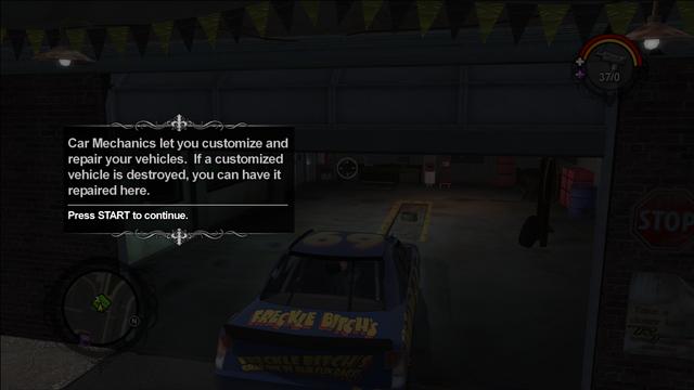 File:Car Mechanic tutorial text.png