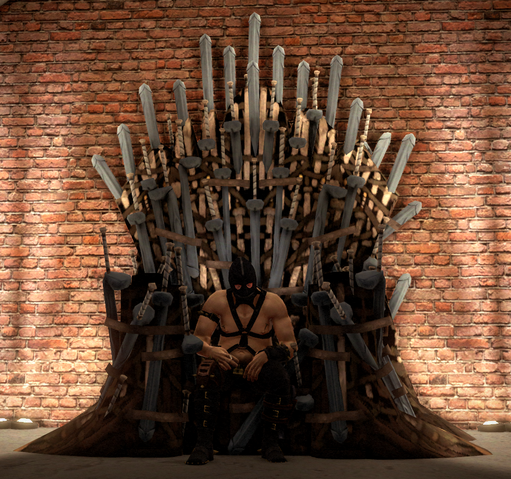 File:Dom the Dom on dildo throne.png