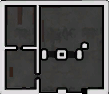 File:Minimap donnies.png