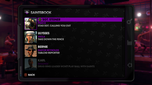File:Assassination menu in Saints Row The Third.png