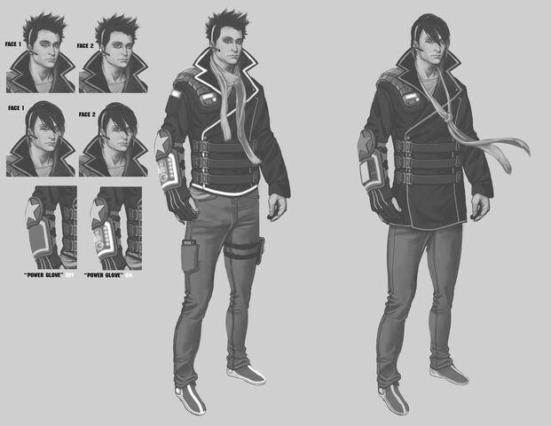 File:Matt Miller - early Saints Row The Third Concept Art.jpg