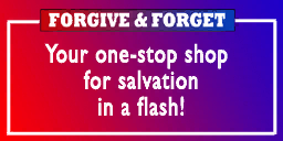 Forgive and Forget g10 comm2 co