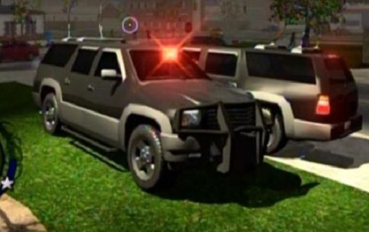 File:FBI - front right with siren in Saints Row.jpg