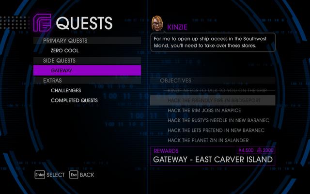 File:Quests Menu - Gateway.png