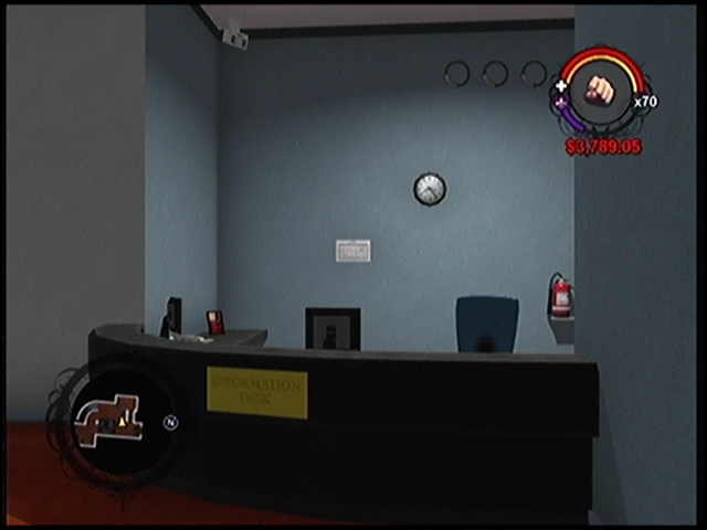 File:The Information Desk in the lobby of Anthony's condo building in Saints Row.png