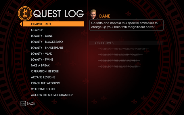 File:Gat out of Hell - Completed Quests - Charge Halo.png
