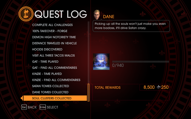 File:Gat out of Hell Challenge - Soul Clusters Collected.png
