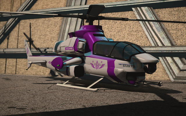 File:Saints Row IV variants - Tornado Saints - front right.png