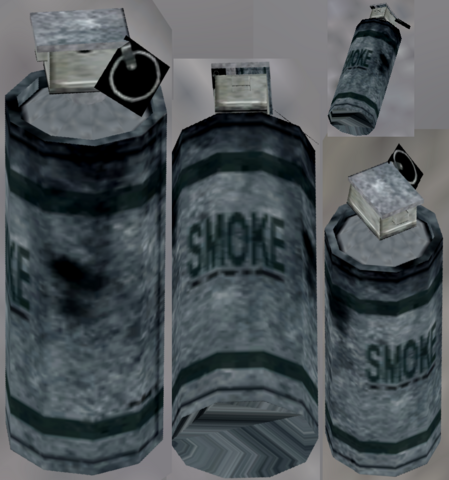 File:Smoke Grenade closeups.png