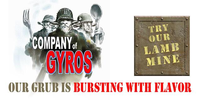 File:Company Of Gyros billboard.jpg