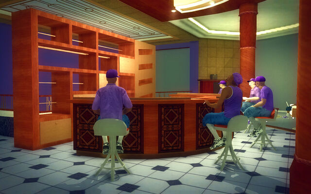 File:Saints Row Mega Condo - Pimp - Pimped Out Bar.jpg