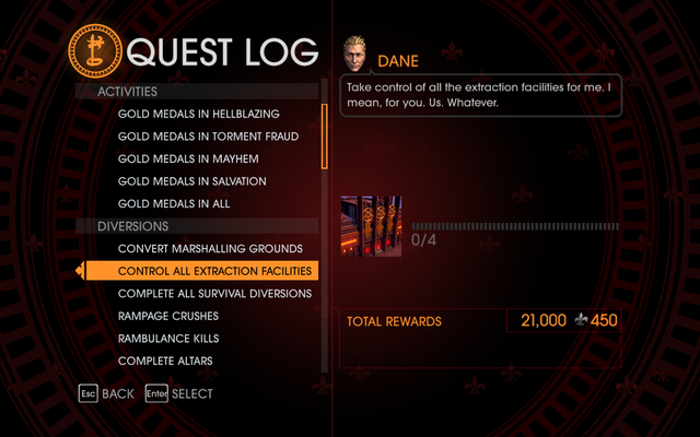 File:Gat out of Hell Challenge - Control All Extraction Facilities.png