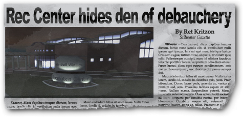 File:Newspaper sh rn rec center New Hennequet Rec Center.png