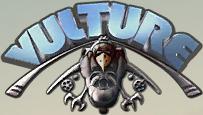 File:Vulture logo.png