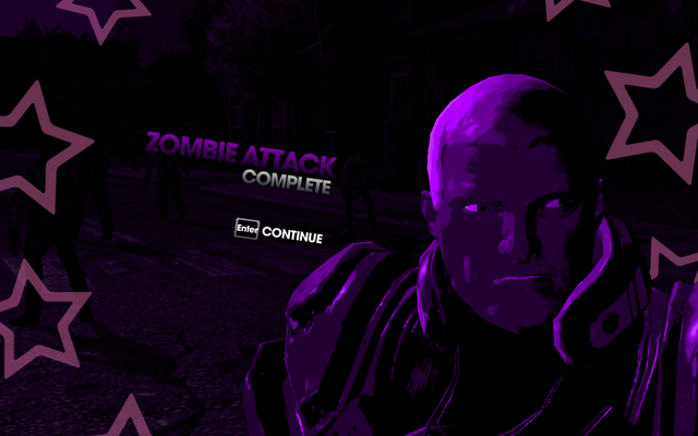 File:Zombie Attack complete.png