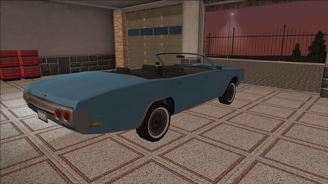 File:Saints Row variants - Cavallaro - VK06 - rear right.png