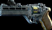 SRIV Pistols - Heavy Pistol - Cumia Magnum - Default