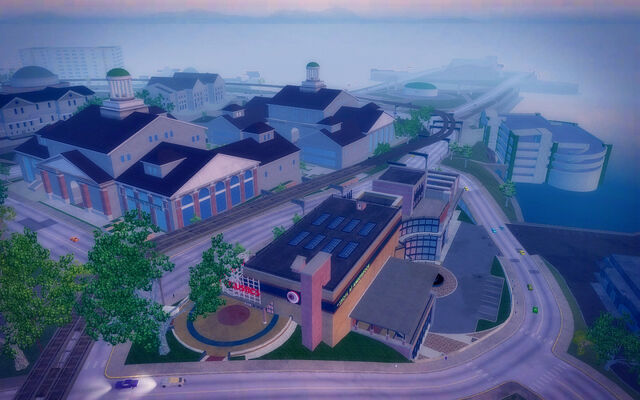 File:Amberbrook in Saints Row 2 - aerial view.jpg