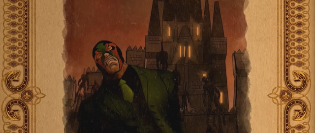File:Gat out of Hell cutscene - Killbane's punishment.png