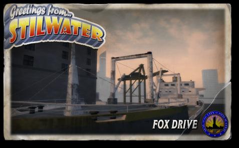 File:Postcard hood fox drive.png