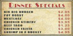 File:Smiling Jacks menu wall dinner01 wo.png