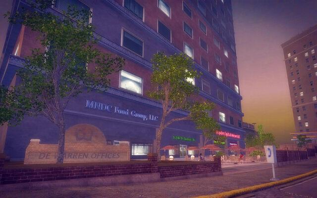 File:Adept Way in Saints Row 2 - De Warren Offices.jpg