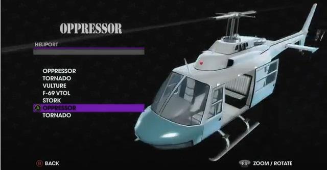 File:Oppressor - Angel variant in Heliport.jpg