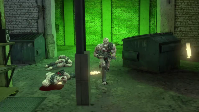 File:Saints Row IV Announce Teaser - Kinzie's Warehouse.png