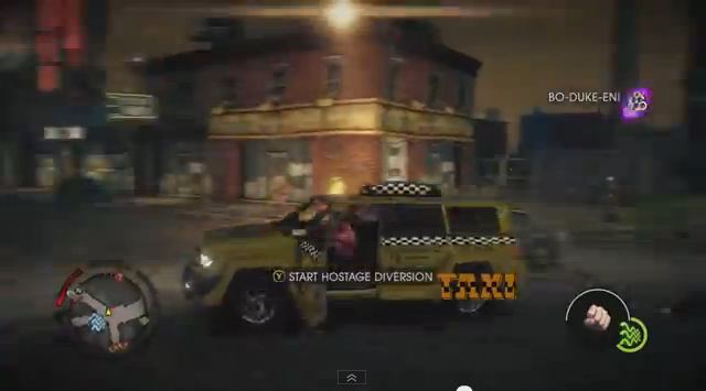 File:Taxi - left with logo in Saints Row IV.png