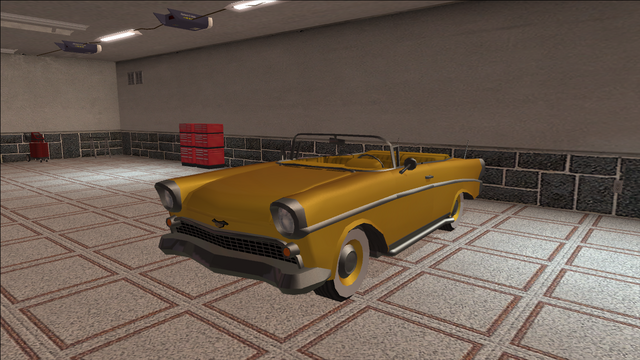 File:Saints Row variants - Hollywood - ClassicYellow3 - front left.png