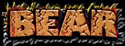 Bear - Saints Row 2 logo