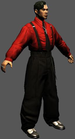 File:Saints Row character render - Angelo's body.jpg
