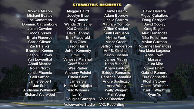 File:Saints Row credits screen 3.png