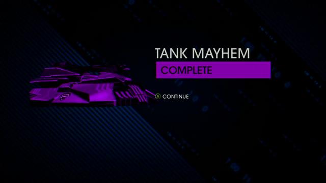 File:Tank Mayhem complete SRIV livestream.png