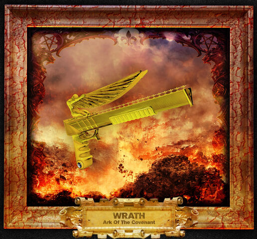 File:7 Deadly Weapons - Wrath promo.jpg