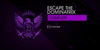 Escape the Dominatrix