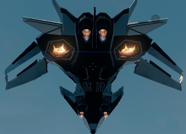 File:F-69 rear underside hover mode.png