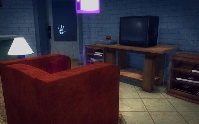 File:Red Light Loft - Classy - tv.jpg