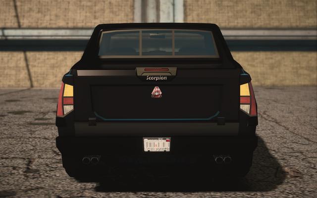 File:Saints Row IV variants - Criminal m2 hack - rear.png