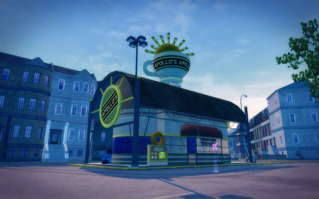 File:Sommerset in Saints Row 2 - Apollo's.jpg