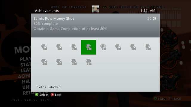 File:Saints Row Money Shot Achievement - 80% complete.png